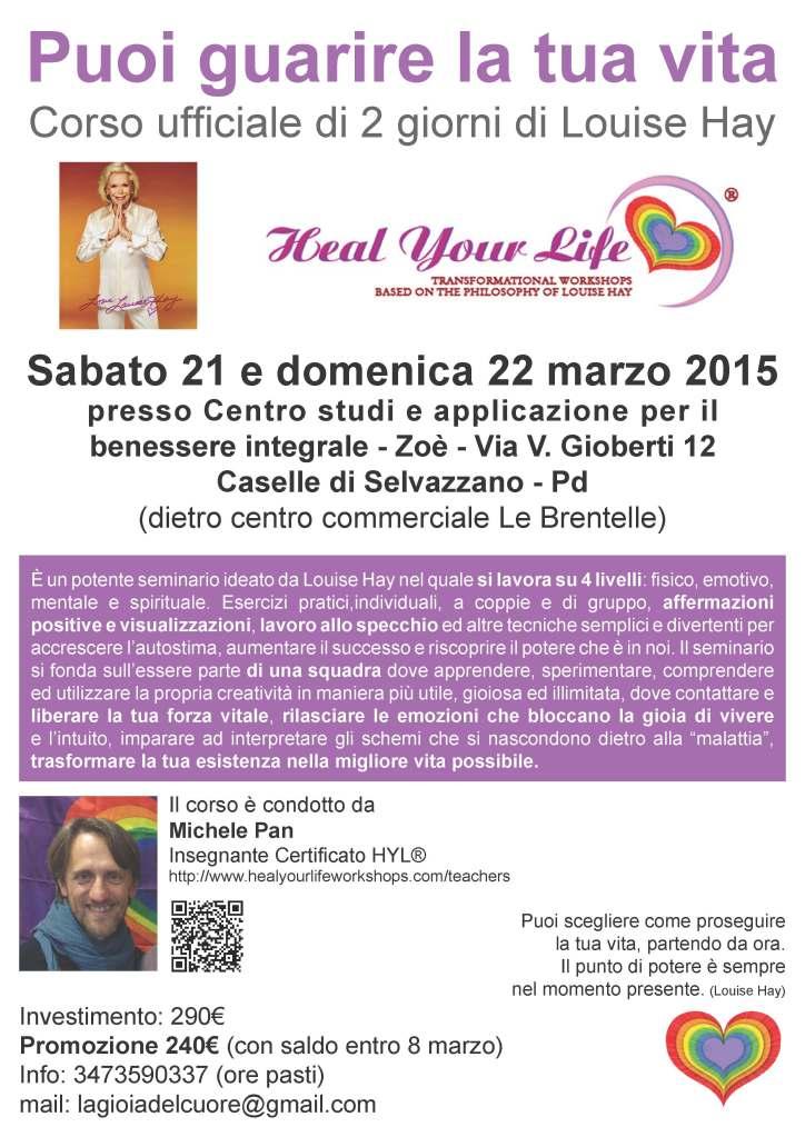 Manifestino corso HYL 21-22 marzo 2015