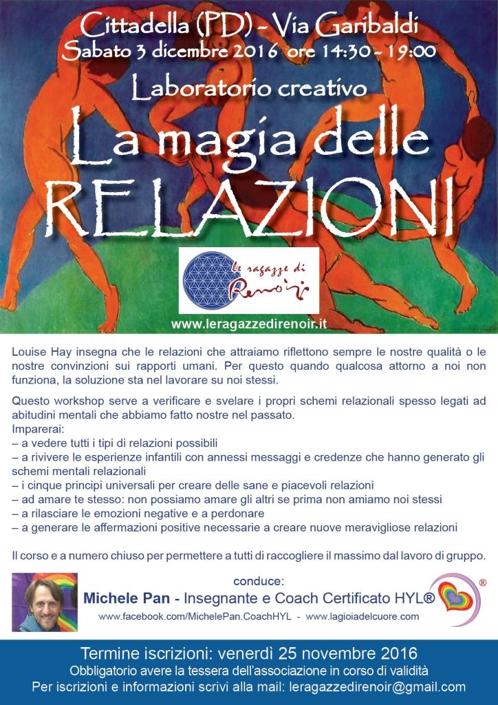 manifesto-la-magia-delle-relazioni-cittadella-150dpi