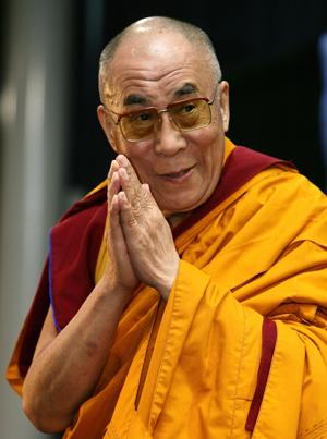 felicità-dalai-lama