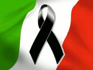 bandiera_italia_lutto