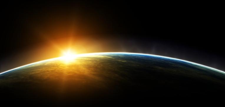 alba-sulla-terra-orizzontale