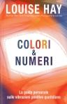 colori-numeri